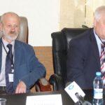 Александр Еманов: «Сейсмические активизации предупреждают о реальной опасности»
