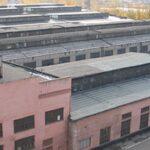 Завод Сиблитмаш