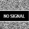сбой сигнала, сеть
