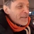 """Тимур Ханов в ролике """"Не ходи!"""""""