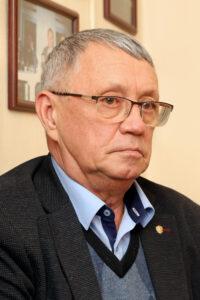 Андрей Тихомиров, директор ООО «Экстен Медикал Сибирь»