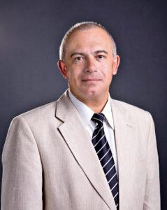 М. Карафинка
