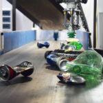 Крах мусорной реформы?