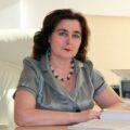Римма Шатовкина
