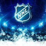 Wink_НХЛ