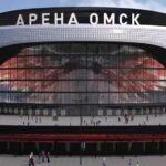 Программу подготовки к МЧМ-2023 по хоккею разрабатывают в Омске