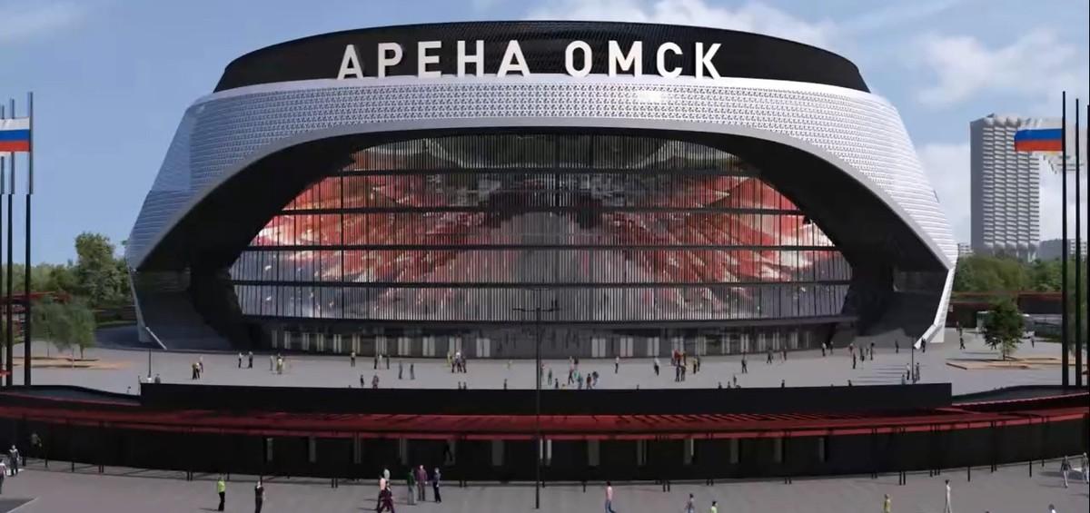 -Новость  сибирский информационный портал 19 Январь
