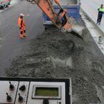 В пустотах асфальта трассы «Иртыш» без ФАС разобраться не смогли