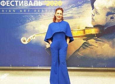 -Новость  сибирский информационный портал 20 Январь