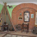 Музей в Бийске