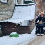Инвалидам Новосибирской области помогут трудоустроиться за счёт бюджета