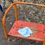 Девять сибиряков скончалось от коронавируса за сутки