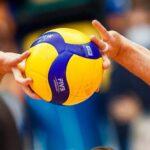 Новосибирск и Кемерово готовы к чемпионату мира по волейболу