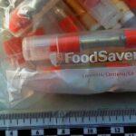 Наркотики из США для иркутян пересылали по почте