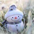 мороз