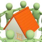 Собрания собственников жилья можно будет проводить через Госуслуги