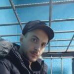 В Новосибирске поймали серийных воров