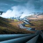 Тепло Земли и жар науки (перспективы геотермального теплоснабжения в Сибири)
