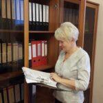 Жительницы Новосибирска готовы получать меньше мужчин на 10 тысяч рублей
