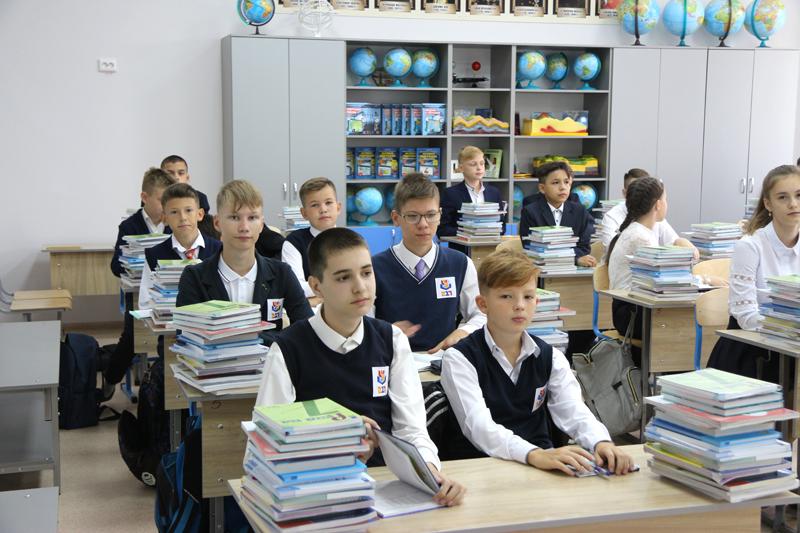 Школа, учителя, класс, учеба, директор
