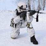 Тяжело в учении  — легко в бою (фоторепортаж с Шиловского полигона)