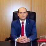 Октябрьский район: главные события экономической и социальной жизни