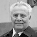 Назарчук