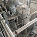 Вместо утилизации — термическое сжигание