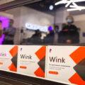 Wink_витрина