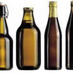 Тонна битых бутылок сбережёт 1,2 тонны полезных ископаемых
