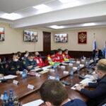Впервые по территории Республики Алтай пройдёт международное ралли «Шёлковый путь»