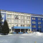 В Горно–Алтайском госуниверситете выявили фальсификацию вступительных экзаменов
