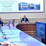 губернатор, жильё, совещание-15-02-21