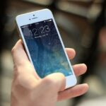 Похитителя дорогого Iphone у 16-летнего подростка будут судить в Новосибирске