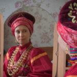 Барнаульцы увидят наряды, которые носили их предки в прошлые века