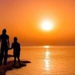 Здравствуй, Кипр. С 1 марта 2021 года страна открывает свои границы