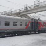Куда поехать на длинные выходные из Новосибирска