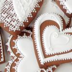 Кемеровские студенты научат готовить вкусняшки воспитанников детских домов