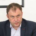 Мэр столицы Кузбасса госпитализирован с переломом ребер
