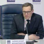 Мировая премьера прозвучит в Новосибирской филармонии