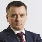 В Сибирском филиале банка «Открытие» назначен новый управляющий