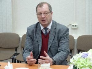 Межрегиональная ассоциация экономического взаимодействия субъектов Российской Федерации «Сибирское соглашение»