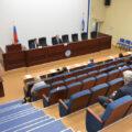 Общественный совет при Управлении федеральной налоговой службы России по Новосибирской области утвердил план работы на 2021 год