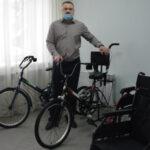 инвалиды, средства реабилитации на прокат