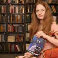 Марина Вдовик Что такое счастье презентация новая детская книга