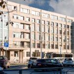 Новосибирская область заняла седьмое место в рейтинге реализации нацпроектов