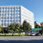 ФБУ «Новосибирский ЦСМ»: сотрудничество во благо