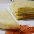 Масленица блины Новосибирск рецепты блинов