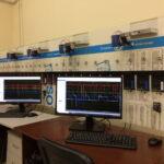 Новосибирские учёные работают над проектом продления срока эксплуатации аккумуляторов электромобилей