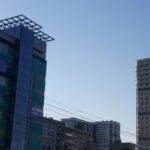 Сергей Николаев: на рынке недвижимости Новосибирска создали искусственный дефицит